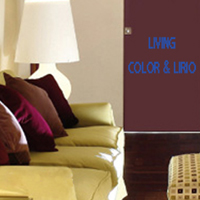 LIVING COLORS & LIRIO