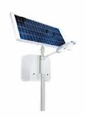 PHILIPS LED SOLAR STREET LIGHT