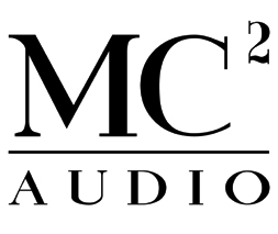 MC 2 AUDIO