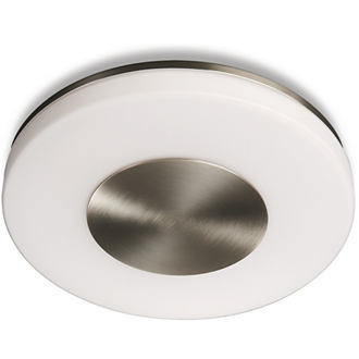 FCZ300 ceiling lamps chrome